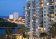 Sunrise Harbor Luxury Apartments - Fort Lauderdale, FL
