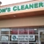 Hom's Dry Cleaners