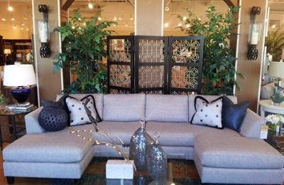 Luxe Furniture U0026 Interior Design   Melbourne, FL