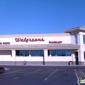 Walgreens - Phoenix, AZ