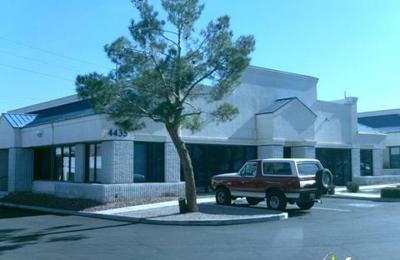 Dallas Horton & Associates - Las Vegas, NV