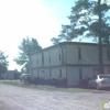 Restoration Services Inc