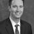 Edward Jones - Financial Advisor: Marc A Heagney