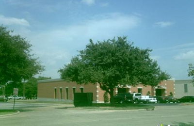 Nationwide Network Technologies Inc - Dallas, TX