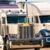 Wadena Truck & Trailer Repair