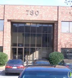 Dwight A. Morris, DDS - Memphis, TN