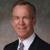 Allstate Insurance Agent: Kurt Wicks