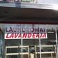 Mission Laundry - Hayward, CA