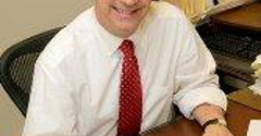 Marcus, Gould & Sussman, LLP - White Plains, NY
