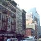 Katra - New York, NY