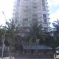 Tower 1800 Condo Inc - Miami Beach, FL
