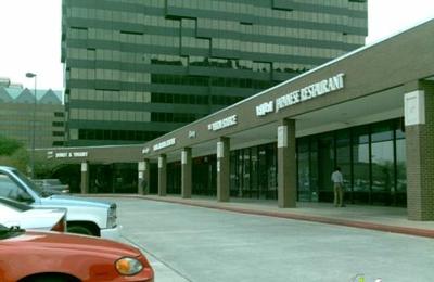 Lone Star Donut & Frozen Yogurt - Houston, TX
