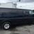Van Sales By Woodfin LLC
