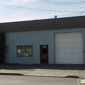Priesthood Church - Redwood City, CA