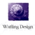Watling Design