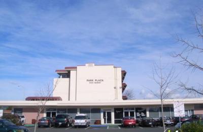 U.S. Social Security Administration - Fremont, CA