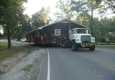 Hendrix House Movers - Paragould, AR