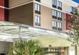Holiday Inn Houston SW - Sugar Land Area - Houston, TX
