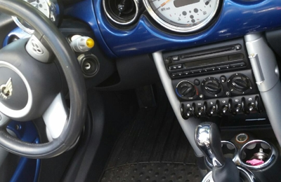 Motor City Auto Auction >> Motor City Auto Auction Inc 31065 Groesbeck Hwy Fraser Mi