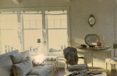 Howard Wiggins Interior Design