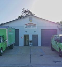 Servpro Of South Daytona-Port Orange - Daytona Beach, FL
