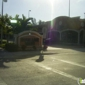 Positano Restorante - Doral, FL