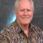 Richard P Kappenberg PhD - Honolulu, HI