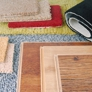 The Carpet Lady - Ramona, CA