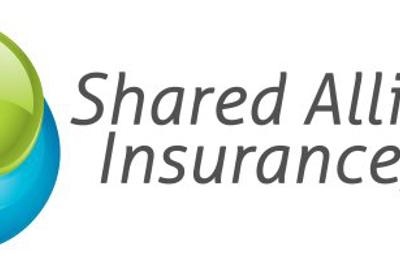 Shared Alliance Insurance, Inc. - Taylors, SC