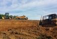 Murphy Excavating, LLC - Owensboro, KY