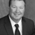 Edward Jones - Financial Advisor: Maury E Adcock
