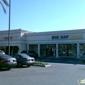 Big Sav Discount Store - Garden Grove, CA