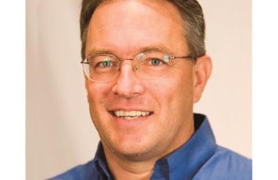 Steve Seibert - State Farm Insurance Agent - El Centro, CA