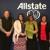 Allstate Insurance Agent: John Karas
