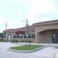 BVL Family Dental Center - Kissimmee, FL