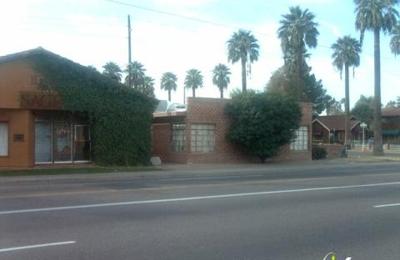 Life Challenge Inc - Phoenix, AZ