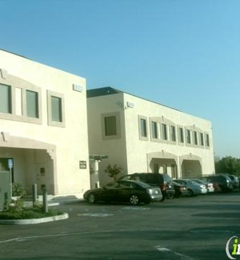 Channell Family Medical Group - Rancho Cucamonga, CA