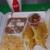 Rosita's Taco Shop