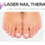 Laser Nail Therapy Clinic
