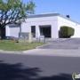 Raycon Industries Inc