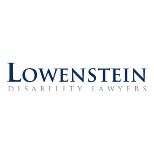 Lowenstein Disability Lawyers 15315 Magnolia Blvd, Sherman
