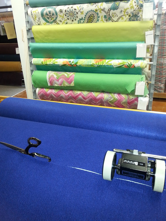 Coastal Fabric And Foam Daytona Beach Fl 32117 Yp Com
