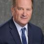 Edward Jones - Financial Advisor: Ross B Hansen, CFP®