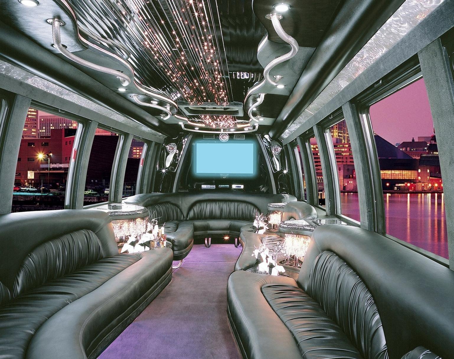 V E I Limousine Inc 1 Central Ave Matawan Nj 07747 Yp Com