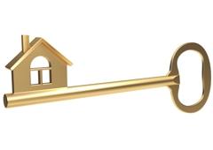 Best Mario S Lock Key - Carlstadt, NJ