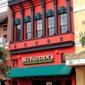 Mc Fadden's San Diego - San Diego, CA