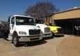ECLAT ROOFING Inc - Dallas, TX