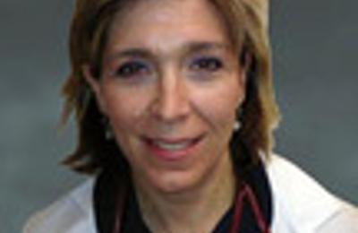 Feldm Joyce Epelboim MD - Philadelphia, PA