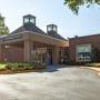 Encompass Health Rehabilitation Hospital of Jonesboro