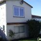 Population Health Ccsf - Hayward, CA
